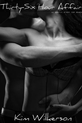 Ga Xvi Download Thirty Six Hour Affair Erotic Short Story For