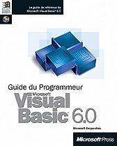 [D.o.w.n.l.o.a.d] Guide du programmeur visual basic 6.0 P.P.T