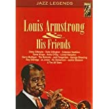 Armstrong;Louis and Friends Lo