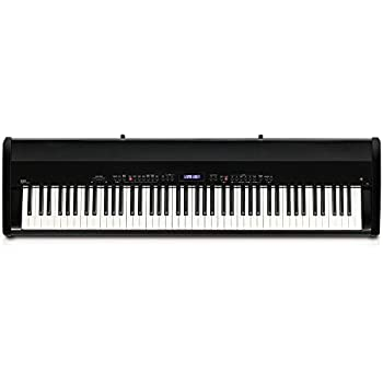 kawai ce220 digital piano musical instruments. Black Bedroom Furniture Sets. Home Design Ideas