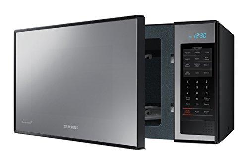 Kitchen Appliances Samsung Electro Kitchen