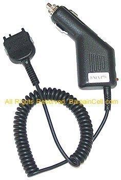 vehicle-power-car-charger-with-ic-chip-for-nextel-i205-i730-i733-i736-i710-i305-i315-i325-i355-i530-
