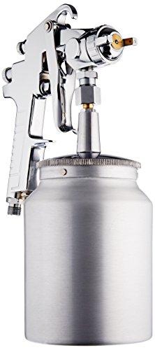 Grizzly H8222 Professional Spray Gun