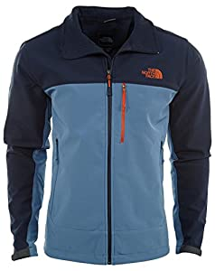 The North Face Apex Bionic Jacket Mens Style: C757-EWQ Size: XXL