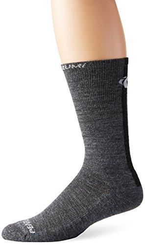Pearl Izumi 2015/16 Elite Thermal Wool Cycling/Running Socks