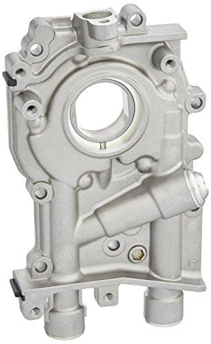 Subaru Engine Tuning (Genuine Subaru 15010AA300 Oil Pump Ay Engine, 1 Pack)