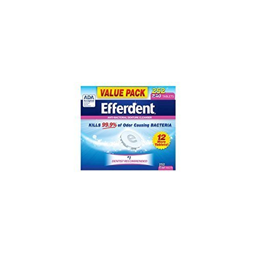 efferdent-anti-bacterial-denture-odor-cleanser-252-tablets