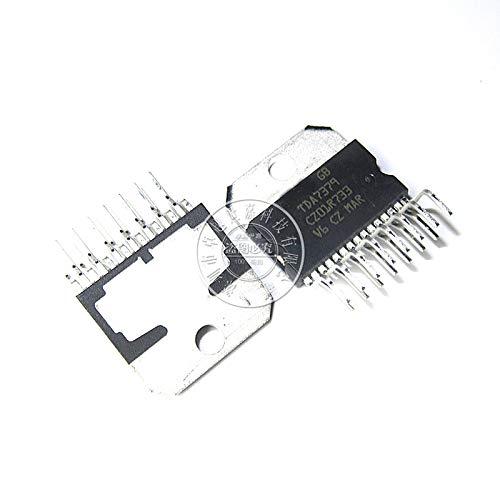 1pcs TDA7379 ZIP-15 ST AUDIO POWER AMPLIFIER