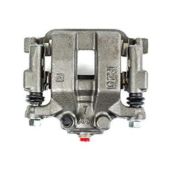 Power Stop L6385 Autospecialty Remanufactured Brake Caliper
