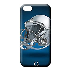 iphone 5c Popular Awesome Scratch-proof Protection Cases Covers cell phone shells indianapolis colts