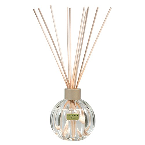 Tocca Fragrance Reed Diffuser - Florence - 175 - Florence Mall The