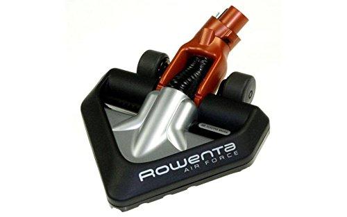 Rowenta-Electro Brosse 24V-Brown rs-rh5383