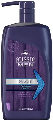 aussie-daily-clean-2-in-1-shampoo-conditioner-with-pump-292-fl-oz