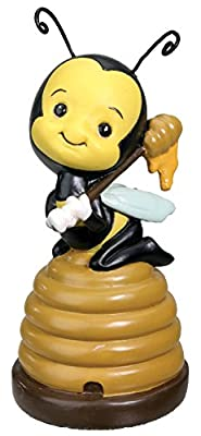 Sweet As Honey Collectible Figurine Sculpture