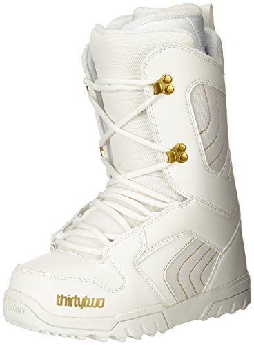 thirtytwo Exit Women's Snowboard Boots