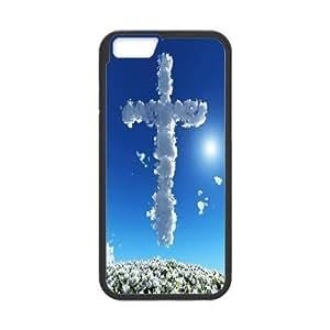 C-EUR Diy Case Grim Reaper Customized Hard Plastic Case For iPad Mini