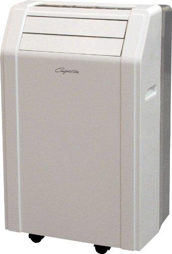window air conditioner adapter - 8