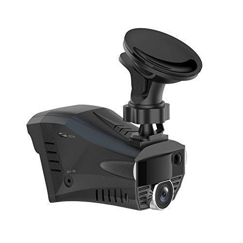 1080P HD Free WiFi Car DVR G-Sensor Camera Video Dash Cam Recorder - 3