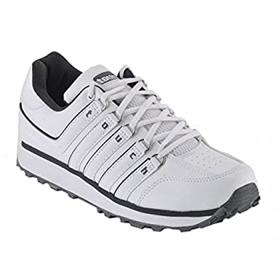 84d49cfe66c53 Lakhani Touch 718 Sport Shoes  Buy Online at Low Prices in India - Amazon.in