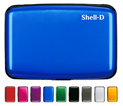 shell-d-rfid-blocking-credit-card-protector