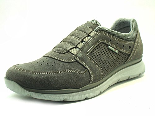 ENVAL SOFT Men's Trainers black Asfalto cheap 100% original really sale online 2014 cheap sale clearance lowest price buy cheap latest vAY4k