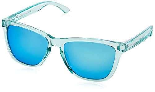 Roosevelt Azul Sol D de Gafas Franklin Unisex 53 znwwq48RB