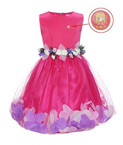 Buy belly dancer wedding dress - 2