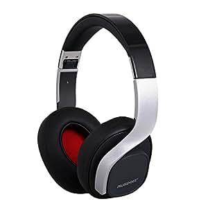 Bluetooth 4.1auriculares over-ear kopfh?Rer