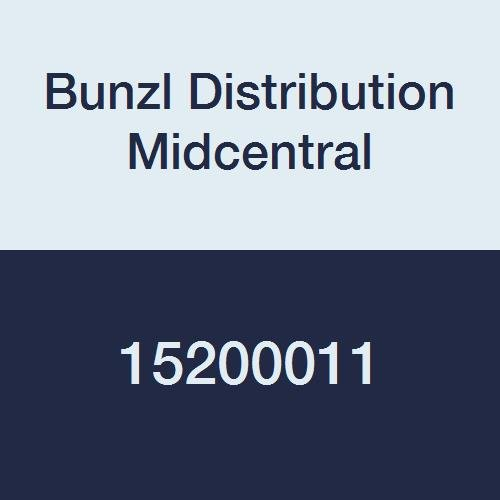 Bunzl Distribution Midcentral 15200011 Diversey Lever 2000 Liquid Soap, Antibacterial, 1  gal (Pack of 4)