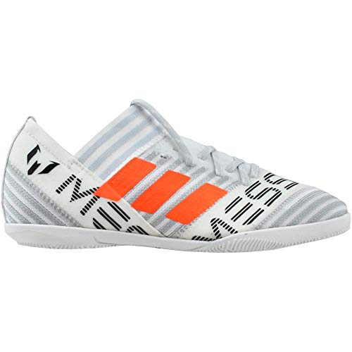 Image of adidas Kids' Nemeziz Messi Tango 17.3 in J Soccer Shoe