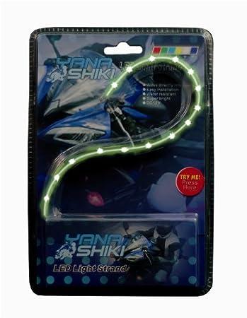 Yana Shiki LK-3051 Blue Light Strand