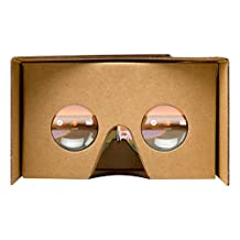 Official Google Cardboard- 2 Pack