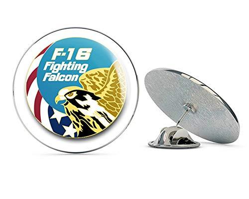 hot sale online 239b1 c4b3c Air Force Falcons Military Hats