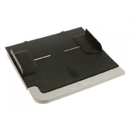 (HP CC431-60119 Automatic Document Feeder Input Tray)