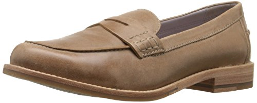 Slip amp; Johnston On Sand Murphy Loafer Gwynn Women's IIwRqdr