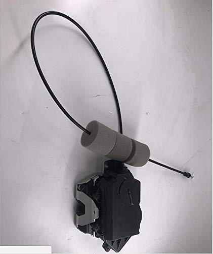 1647400635 1647400735 1647400335 Tailgate Hatch Lock Actuator for Mercedes Benz GL320 GL450 ML350 ML500