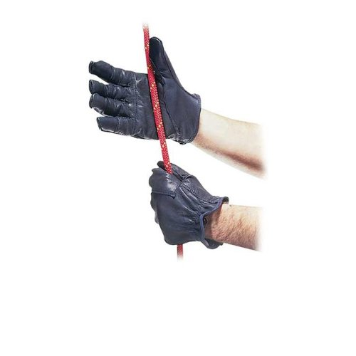 BlueWater Rappel Gloves
