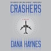 Crashers | Dana Haynes