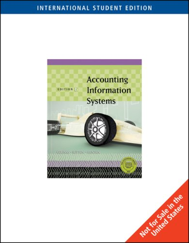 Core web programming 2nd edition