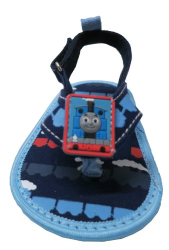 Pictures of Infant Toddler Boy's Thomas the Tank Navy 6