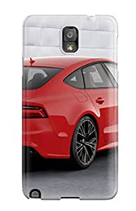 Randall A. Stewart's Shop Ultra Slim Fit Hard MarvinDGarcia Case Cover Specially Made For Galaxy Note 3- Car 3400799K63565016