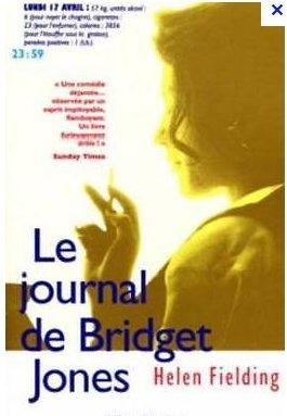 Il Diario Di Bridget Jones Pdf Gratis