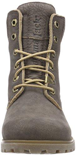 Panama Jack Women's Panama 03 Wash Ankle Boots Brown (Brown) CKp15HAS0