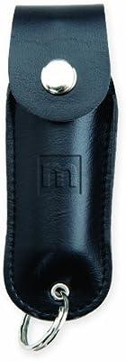Amazon.com: Mace marca Fuerza pulverizador de pimienta de ...