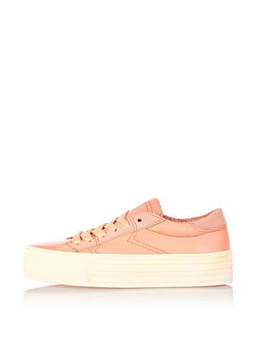 zeppa 425 rosa Bronx rosa Bx donna brillante Sneakers qtTwxSap