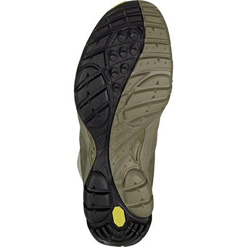 Asolo Creek Wp Boot - Mens Cortex