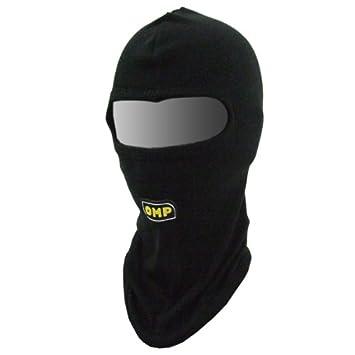 OMP Balaclava Face Mask