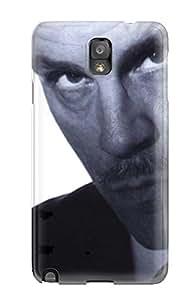 High Quality FlYgICA8516IfqAX John Malkovich Tpu Case For Galaxy Note 3