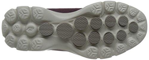 Sint de Material Zapatillas Sint Material Zapatillas Sint Skechers Zapatillas Skechers Skechers de Material de xEwqnSSY