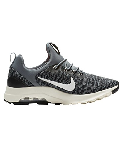 Grey Air de Black Chaussures Racer Running WMNS Multicolore Sail Cool NIKE Max Compétition Femme Motion 001 Fx1UwRnqAS